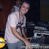 Renato DJ no Sambola - 2006