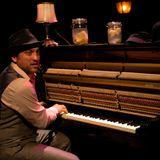 KOB n°47 - Spécial Piano avec Sébastien Troendlé