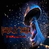 Harder & Darker Mixed By Far-Side (Psytrance)