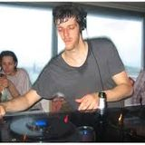 Dixon @ WMF, Berlin, 1996-11 (Fritz Crazy Club Radio)