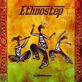 Ethnostep Mixtape (Subbass Netlabel)