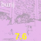 7.6 (live)