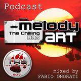 Chilling Bag - sabato 28-4-2013 mixed by Fabio Onorati