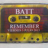 DjViñu_2013-07-05_BATT Track 02