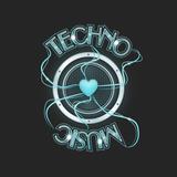 Bronz Bolvan @ Techno 2016 Dec. 10.