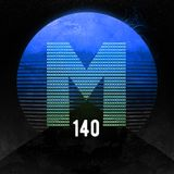 Melodics 140 with Raskal and 2nd Hour Guest Mix from Mandy Thomas (ATL)