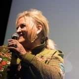 Sleeping Warriors - Judy Pogue