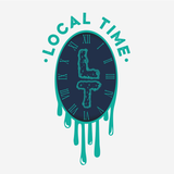 Local Time's Local Producer Podcast #1