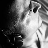 Julian Parity - PowerHouse Underground Podcast