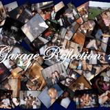 Garage Reflection 1 (Mix Set)