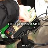 Everything Cash (vol. 6) 14.1.2019