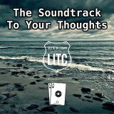 The Soundtrack To Your Thoughts (Lost In The Cosmos Mix)
