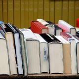 @jottszembe könyvek és könyvfesztivál sugár s. andrással és dunajcsik mátyással