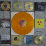 Colin's Cuts #124 Kane FM 103.7 KaneFM.com 7-9am Tue 7Nov17