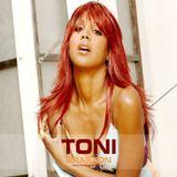 One Love 12 ft Toni Braxton