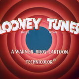 Leave Luck To Us After School Special Episode 10 Looney Tunes  Part 1