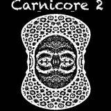 Carnicore 2