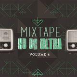 Thiago Ultra Apresenta - HD do Ultra Mixtape Vol. 4 (2017)