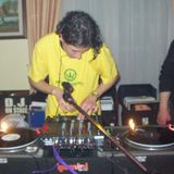"""ROSARIO DEE JAY MUSIC SELECTION """" 80 years mixed by vinyl """""""