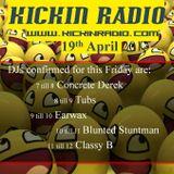 KickinRadio_19042013_22h00