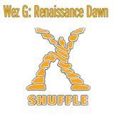 Wez G - Renaissance Dawn