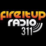 FIUR311 / Fire It Up 311