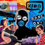BangOn! Rob the Bank Christmas Special 2010
