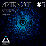 ArTrance Sessions #5