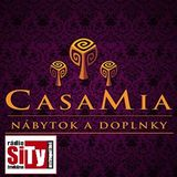 CASAMIA TIME VOL.93.-29.week 2016-part 2