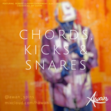 Chords, Kicks & Snares