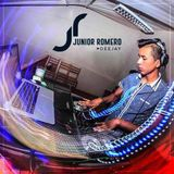 Fast & Furious Mix [Abril 2015] - Dj Junior Romero