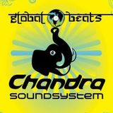 the globalbeats injection
