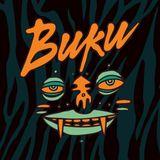 Murder Beach: Buku Music + Arts Festival 2014 DJ Mix