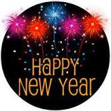 New Years Eve 2014 - 2015 White Hart DJ Rosko