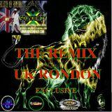 THE REMIX