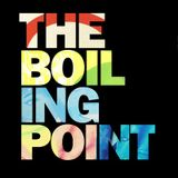 Live At The Boiling Point (North Sea Jazz Club, Amsterdam)