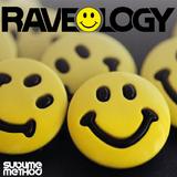 Raveology