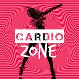Cardio Zone - Maxi-Mix - 130 BPM.
