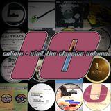 Colin H - Visit The Classics Vol. 10