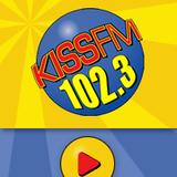 CrushCrew's Yearend of 2012 Traffic Jam - LIVE on 102.3 KISS_FM