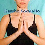 gassho kokyu ho en français