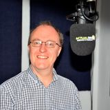 Mark Goacher Colchester Green Party on Actual Radio 6th January 2019