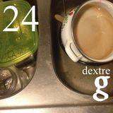 24. ganjaclinik - dj set by dextre  (08.2015)