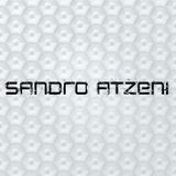 Sandro Atzeni Podcast June 2014