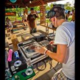Boomer - Summer 2013 Mix