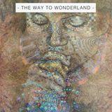 AYAVI -  THE WAY TO WONDERLAND