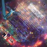 Soleil@Kosmonautentanz@ClubSputnik2.0@17.11.2011@04.20-6.45Uhr