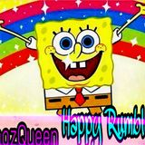ChaozQueen - Happy Rumble