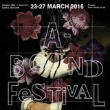 Friday Drive Time with Fat Out's Burrow & A-Bound Festival (23-27th March 2016)