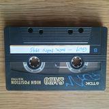 May 1995 mix Side B